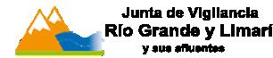 Junta de Vigilancia Río Limarí