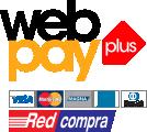 Pago en Línea WebPay